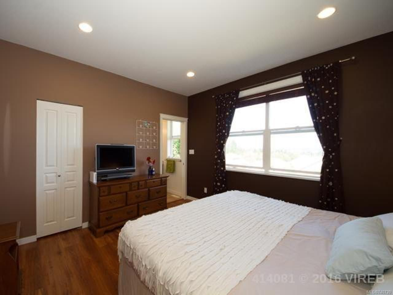 Photo 11: Photos: 632 Nelson Rd in CAMPBELL RIVER: CR Willow Point House for sale (Campbell River)  : MLS®# 740739