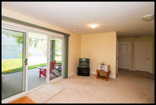 Photo 67: 3513 Eagle Bay Road in Eagle Bay: Waterfront House for sale : MLS®# 10100248