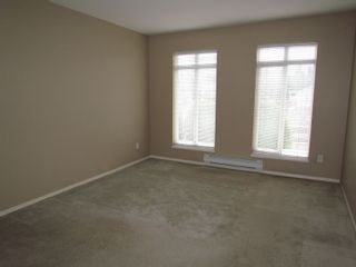 Photo 6: 212 32085 GEORGE FERGUSON Way in ABBOTSFORD: Abbotsford West Condo for rent (Abbotsford)