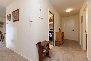 Photo 4: 406 1145 Hilda St in Victoria: Vi Fairfield West Condo for sale : MLS®# 843863