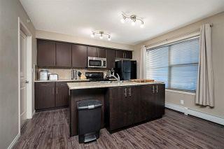Photo 7: 401 105 AMBLESIDE Drive in Edmonton: Zone 56 Condo for sale : MLS®# E4225647
