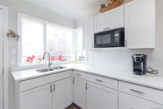 Photo 12: 613 Marifield Ave in Victoria: Vi James Bay House for sale : MLS®# 838007