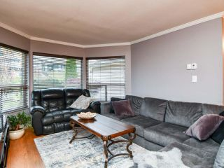 Photo 19: 220 STRATFORD DRIVE in CAMPBELL RIVER: CR Campbell River Central House for sale (Campbell River)  : MLS®# 805460