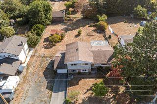 Photo 7: 2123 Church Rd in : Sk Sooke Vill Core House for sale (Sooke)  : MLS®# 884972