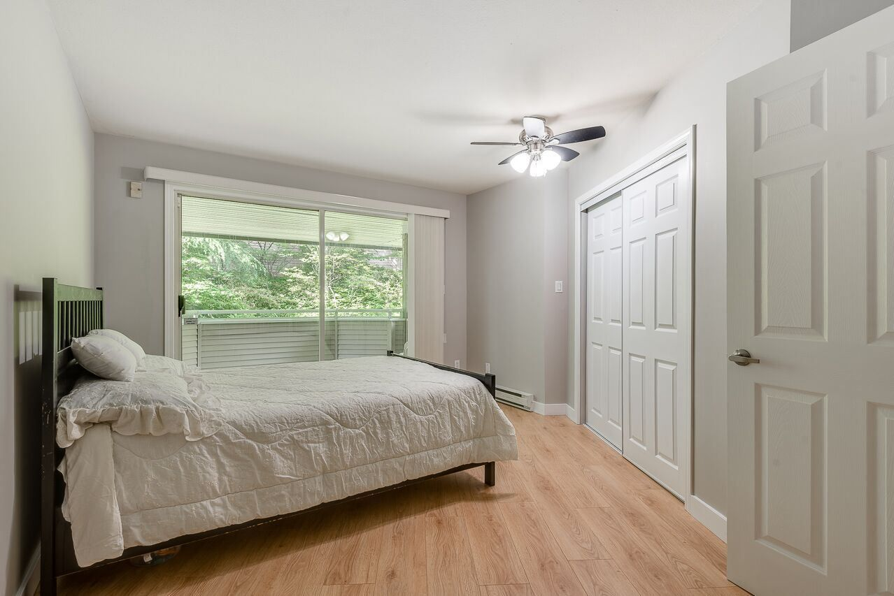 """Photo 11: Photos: 211 3738 NORFOLK Street in Burnaby: Central BN Condo for sale in """"Winchelsea"""" (Burnaby North)  : MLS®# R2276086"""