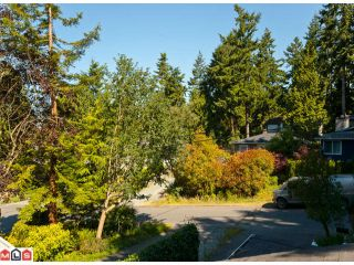 Photo 9: 12720 15A Avenue in Surrey: Crescent Bch Ocean Pk. House for sale (South Surrey White Rock)  : MLS®# F1018716