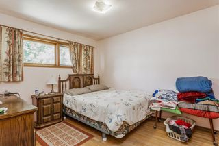 Photo 10: 2020 36 Avenue SW in Calgary: Altadore Detached for sale : MLS®# C4301792