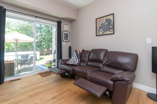 Photo 28: 3593 Whimfield Terr in : La Olympic View House for sale (Langford)  : MLS®# 875364