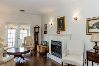 Photo 11: 106 71 Chambers Close in Wolfville: 404-Kings County Residential for sale (Annapolis Valley)  : MLS®# 202104128