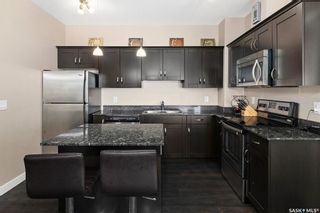 Photo 3: 310 702 Hart Road in Saskatoon: Blairmore Residential for sale : MLS®# SK871831