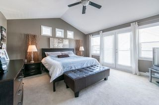 Photo 11: 15449 34TH Avenue in Surrey: Morgan Creek House for sale (South Surrey White Rock)  : MLS®# F1404210