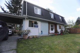 Photo 1: 12764 104A Avenue in Surrey: Cedar Hills House for sale (North Surrey)  : MLS®# R2575097