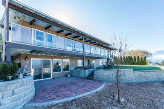 Photo 67: 4901 Northeast Lakeshore Road in Salmon Arm: Raven House for sale (NE Salmon Arm)  : MLS®# 10114374