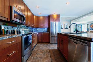 Photo 5: 1404 MacMillan Rd in : Na Cedar House for sale (Nanaimo)  : MLS®# 886763