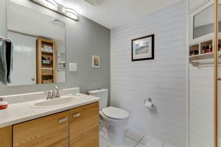 Photo 29: 516 21 Avenue NE in Calgary: Winston Heights/Mountview Semi Detached for sale : MLS®# A1088359