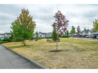 """Photo 9: 239 32691 GARIBALDI Drive in Abbotsford: Abbotsford West Townhouse for sale in """"Carriage Lane"""" : MLS®# R2612779"""