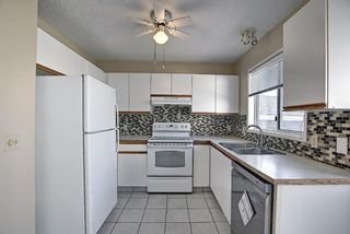 Photo 10: 8 Martinridge Way NE in Calgary: Martindale Detached for sale : MLS®# A1141248