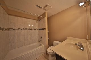Photo 16: 139 Edgeridge Close NW in Calgary: Edgemont Detached for sale : MLS®# A1103428