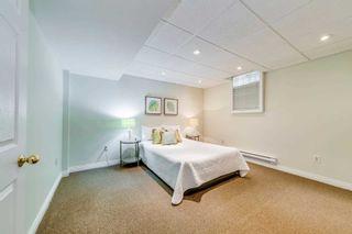 Photo 32: 1455 Liverpool Street in Oakville: West Oak Trails House (2-Storey) for sale : MLS®# W5301868