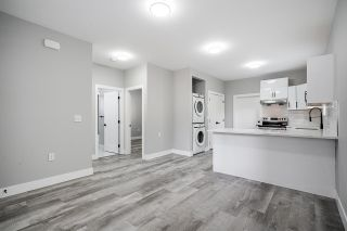 Photo 38: 349 KEARY Street in New Westminster: Sapperton House for sale : MLS®# R2622717