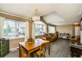 Photo 3: 11674 232A Street in Maple Ridge: Cottonwood MR House for sale : MLS®# R2092971