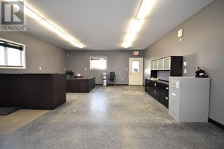 Photo 10: 53103 HWY 47 in Edson: Other for sale : MLS®# A1041020