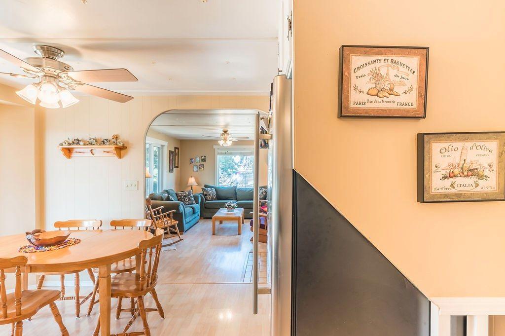 Photo 5: Photos: 48139A RGE RD 275: Rural Leduc County House for sale : MLS®# E4240408