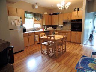 Photo 8: 416 3rd Street in Denzil: Residential for sale : MLS®# SK863022