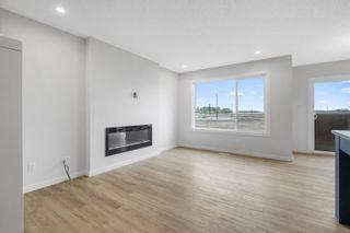 Photo 16: 9317 Pear Link in Edmonton: Zone 53 House Half Duplex for sale : MLS®# E4263220
