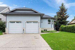 Photo 2: 1225 Smith Avenue: Crossfield Detached for sale : MLS®# A1133111