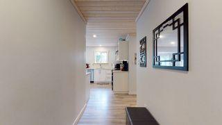 Photo 18: 6417 SAMRON Road in Sechelt: Sechelt District House for sale (Sunshine Coast)  : MLS®# R2536314