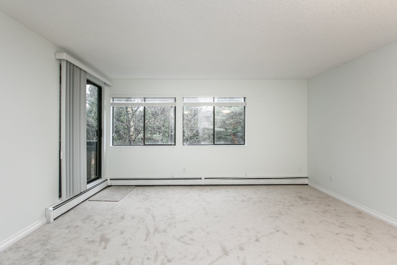 """Photo 4: Photos: 216 8751 CITATION Drive in Richmond: Brighouse Condo for sale in """"ASCOTT WYNDE"""" : MLS®# R2027588"""