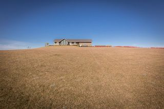 Photo 5:  in Wainwright Rural: Clear Lake House for sale (MD of Wainwright)  : MLS®# A1070824