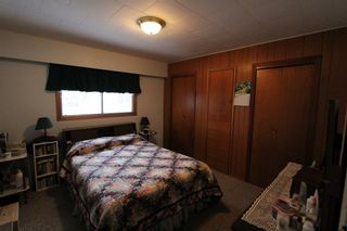 Photo 11: 7445 Squilax Anglemont Road in Anglemont: House for sale : MLS®# 10075756