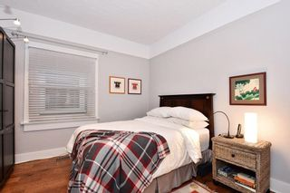 Photo 11: 3575 LAUREL Street in Vancouver: Cambie House for sale (Vancouver West)  : MLS®# R2221705