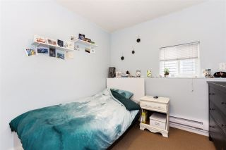 Photo 17: 5015 ST. CATHERINES Street in Vancouver: Fraser VE House for sale (Vancouver East)  : MLS®# R2534802