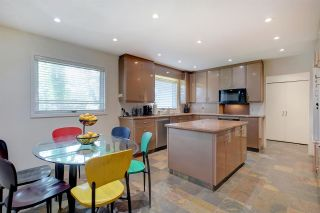 Photo 12: 2 LAURIER Place in Edmonton: Zone 10 House for sale : MLS®# E4226761