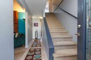 Photo 2: 151 Obed Ave in : SW Gorge Half Duplex for sale (Saanich West)  : MLS®# 857575