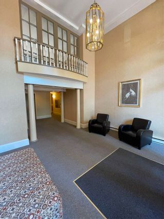 """Photo 14: PH D 2775 FIR Street in Vancouver: Fairview VW Condo for sale in """"STERLING COURT"""" (Vancouver West)  : MLS®# R2592529"""