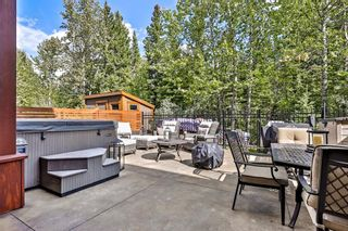 Photo 29: 1 109 Rundle Drive: Canmore Row/Townhouse for sale : MLS®# A1147237