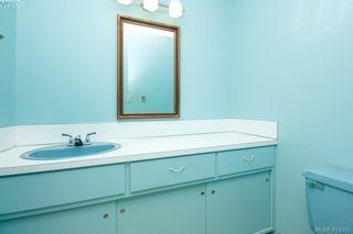 Photo 29: 820 Del Monte Lane in VICTORIA: SE Cordova Bay House for sale (Saanich East)  : MLS®# 821475