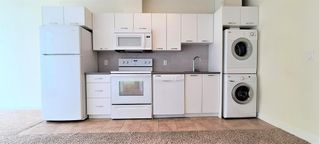Photo 7: 1504 3830 Brentwood Road NW in Calgary: Brentwood Apartment for sale : MLS®# A1092969
