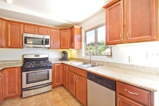 Photo 1: CLAIREMONT House for sale : 3 bedrooms : 5141 Cole Street in San Diego