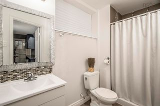 Photo 20: 3797 Memorial Drive in North End: 3-Halifax North Residential for sale (Halifax-Dartmouth)  : MLS®# 202125786