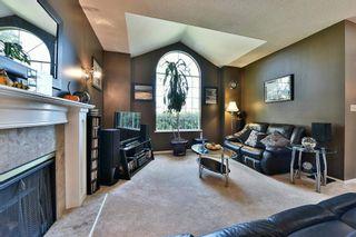 "Photo 4: 15878 95 Avenue in Surrey: Fleetwood Tynehead House for sale in ""BEL-AIR ESTATES"" : MLS®# R2111344"