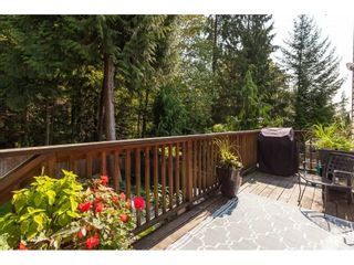 """Photo 33: 173 ASPENWOOD Drive in Port Moody: Heritage Woods PM House for sale in """"HERITAGE WOODS"""" : MLS®# R2494923"""