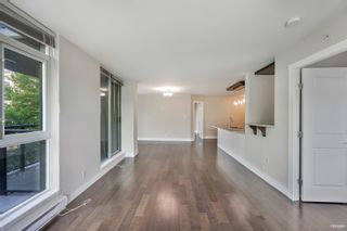 """Photo 19: 405 1650 W 7TH Avenue in Vancouver: Fairview VW Condo for sale in """"Virtu"""" (Vancouver West)  : MLS®# R2617360"""