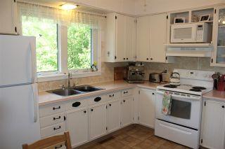 Photo 2: 5206 48 Avenue: Elk Point House for sale : MLS®# E4098609