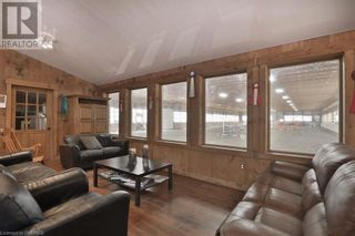 Photo 33: 1694 CENTRE Road in Carlisle: House for sale : MLS®# 30782431