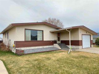 Photo 1: 9823 96 Street: Westlock House for sale : MLS®# E4242116